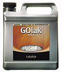 GOlak Care